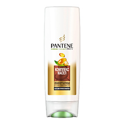 PANTENE �������-�������������� ������� � �������� Oil Therapy 360 ��
