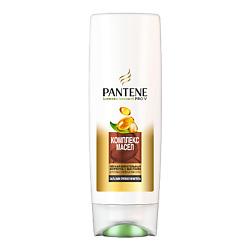 PANTENE Бальзам-ополаскиватель Слияние с природой Комплекс масел 200 мл