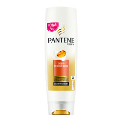 PANTENE �������-�������������� ������ �� ������ �����
