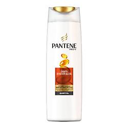 PANTENE ������� ������ �� ������ �����
