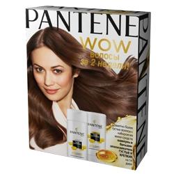 PANTENE ����� ������� � �������-�������������� ������ � �������