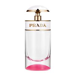 PRADA Candy Kiss Парфюмерная вода, спрей 30 мл
