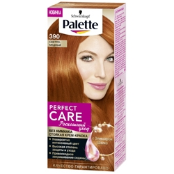 PALETTE ������� ����-������ Perfect Care 800 ������� �������
