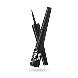PUPA �������� � �������� ������������ ��� ���� VAMP! DEFINITION LINER � 400 ��������� ���������