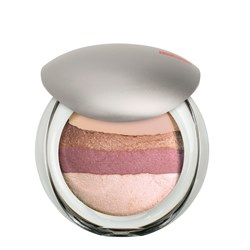PUPA ����� ����������� Silk Touch Loose Powder � 02 ����������� �������