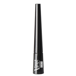 PUPA �������� ����������� VAMP! DEFINITION LINER WATERPROOF � 001 ������ ������
