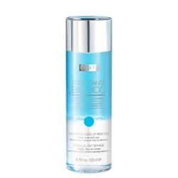 PUPA Двухфазная жидкость для снятия макияжа Two-Phase Make-Up Remover 200 мл средства для снятия макияжа meishoku жидкость для снятия макияжа с aha и bha