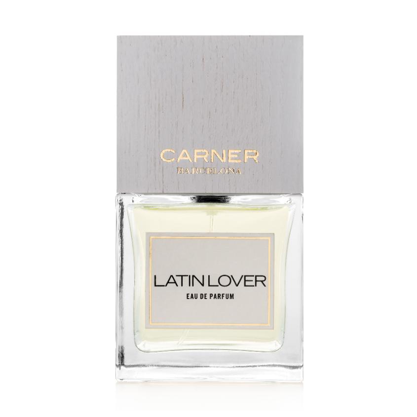 Купить CARNER BARCELONA Latin Lover