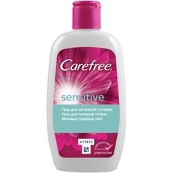 CAREFREE Гель для интимной гигиены 200 мл