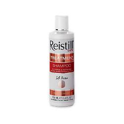 REISTILL Шампунь питательный и восстанавливающий для нормальных и сухих волос 250 мл
