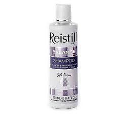 REISTILL Шампунь против потери и для стимуляции роста волос 250 мл