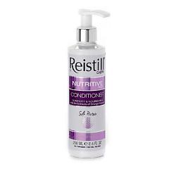 REISTILL Бальзам питательный и восстанавливающий для кудрявых и вьющихся волос 250 мл