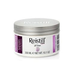 REISTILL Маска питательная и восстанавливающая для кудрявых и вьющихся волос 300 мл