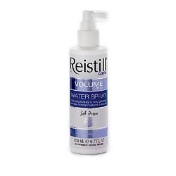 REISTILL Увлажняющий спрей для объема прямых и тонких волос 200 мл