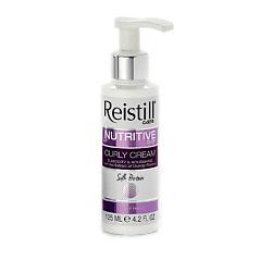 REISTILL ����-��������� ����������� � ����������������� ��� ������������� ������� 125 ��