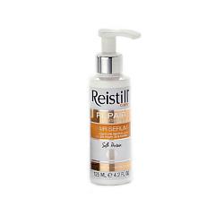 REISTILL Сыворотка омолаживающая восстанавливающая для светлых, обесцвеченных и поврежденных волос 125 мл