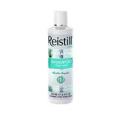 Reistill шампунь для кудрявых волос