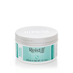 REISTILL Восстанавливающая маска с кератином для непослушных и жестких волос 300 мл