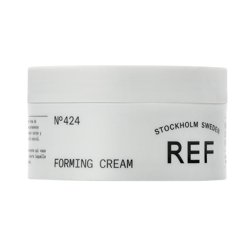 Купить REF HAIR CARE Крем для укладки волос формирующий текстурирующий