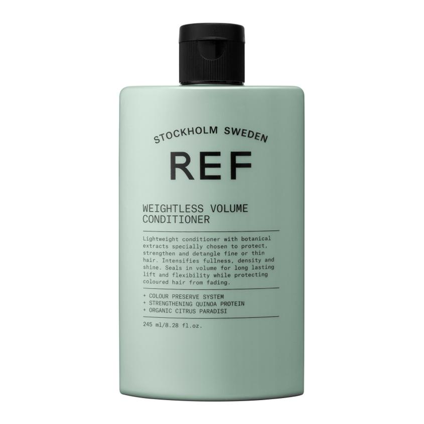 REF HAIR CARE Кондиционер для объема волос