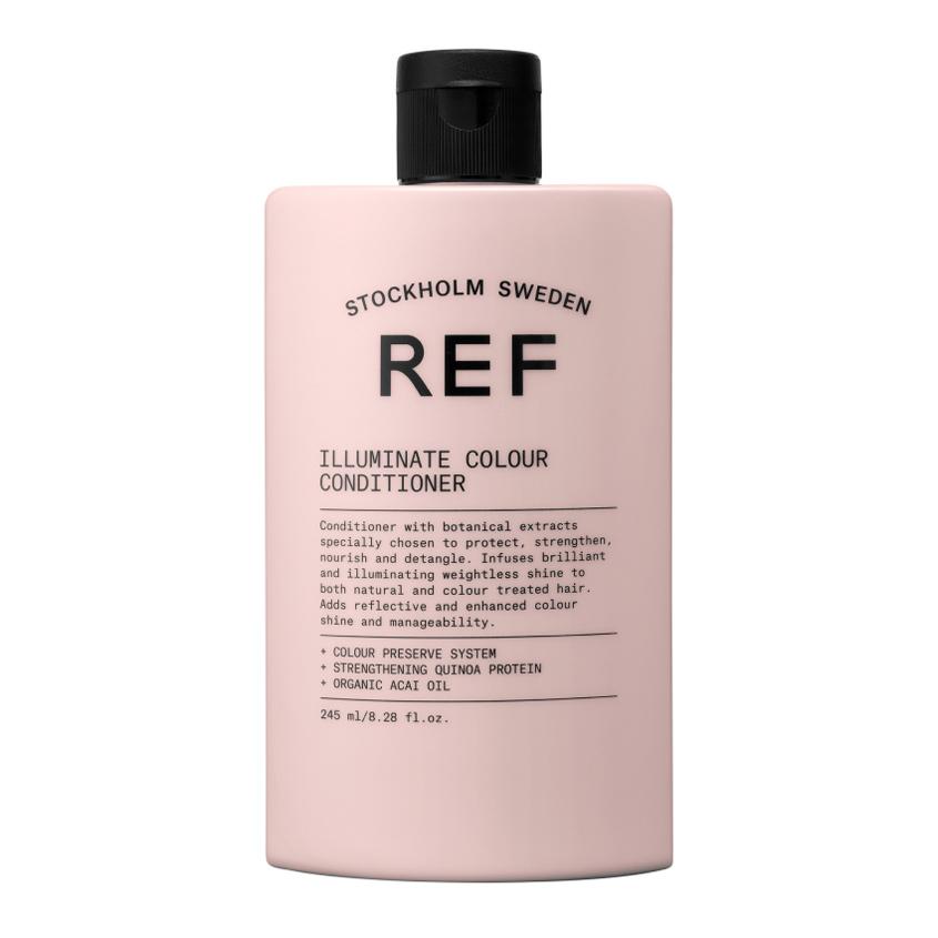 REF HAIR CARE Кондиционер для окрашенных волос