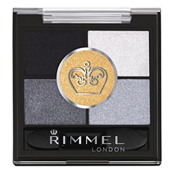 RIMMEL ����������� ���� ��� ��� Glam'Eyes Eyeshadow HD � 21