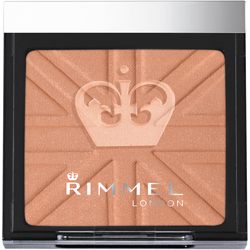 RIMMEL Румяна Lasting Finish Bronze