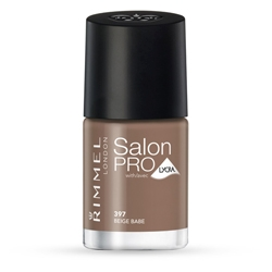 RIMMEL Лак для ногтей Salon Pro № 500 Peppermint