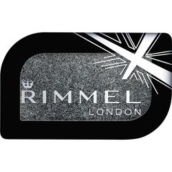 RIMMEL Моно-тени для век MagnifEyes № 006 Розовый