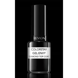 REVLON Закрепляющее верхнее покрытие Color Stay Gel Envy Diamond Top Coat 11.7 мл