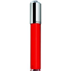 REVLON Сияющий блеск для губ Ultra HD Lip Lacquer № 565 Sunstone