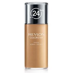 REVLON Тональный крем Colorstay™ для сухой и нормальной кожи 110 Ivory