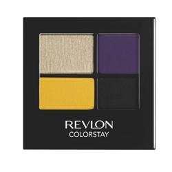 REVLON �������������� ������� ����� ��� ��� ColorSta 16H. ��������� Rio Rush