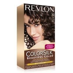 REVLON ������� ������ ��� ����� ColorSilk