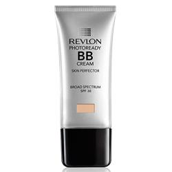 REVLON BB-крем PhotoReady 030 Medium