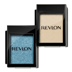 REVLON Тени для век Color Stay Shadow Links 020 Oyster