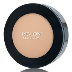 REVLON Компактная пудра ColorStay 820 Light