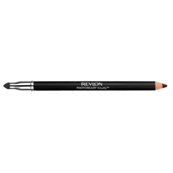 REVLON Матовый карандаш для глаз PhotoReady Kajal Matte Eye Pencil № 305 Коричневый