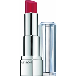REVLON Губная помада Ultra HD Lipstick Poppy