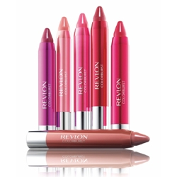 REVLON �������-����� ��� ��� ColorBurst � 145 Ingenue