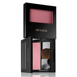 REVLON Румяна Powder Blush 07 Melon Drama