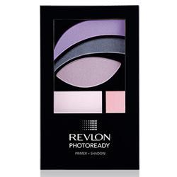 REVLON ������� ��� ������� ���� PhotoReady 520 Watercolours