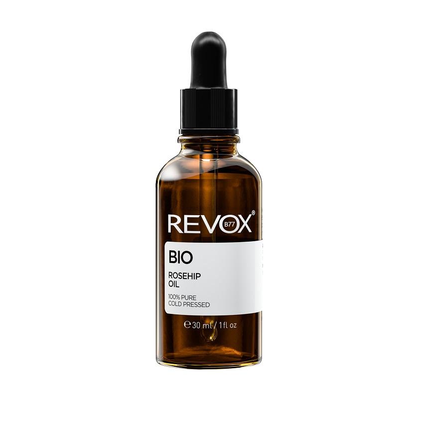 женское масло revox b77