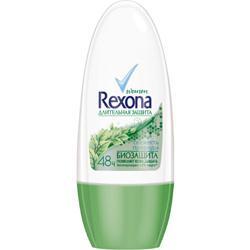 REXONA ��������� �������������� ��������