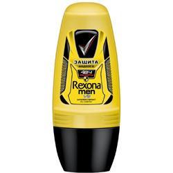 REXONA ��������� �������������� V8 Rexona Men