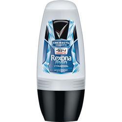 REXONA ��������� �������������� Rexona Men XtraCool