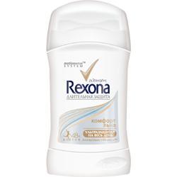 REXONA ��������������-���� ������� ���� 40 ��