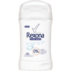 REXONA ��������������-���� ������ ������