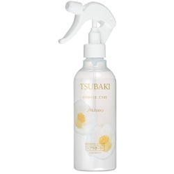 TSUBAKI Вода для восстановления поврежденных волос Tsubaki 250 мл