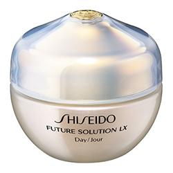 SHISEIDO ���� ��� ����������� ������ ���� Future Solution LX